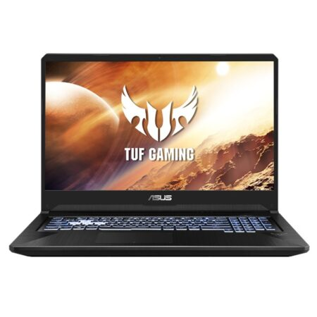 Asus Tuf Best Gaming laptops