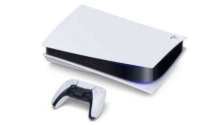 Ps5 vs Xbox Series