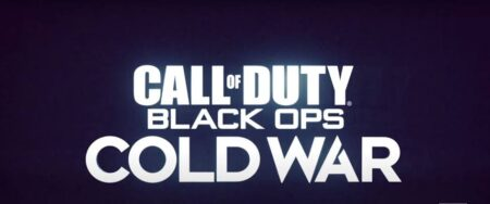 cod coldwar beta how to play
