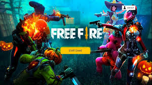 purchase a diamond in the Free Fire