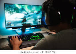Best Games For PC