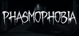Download play Phasmophobia best horror game Pc
