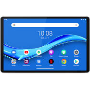 Best 4G Tablets Under Rs. 25,000
