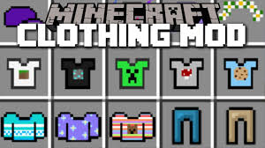 Best Outfits in the Minecraft