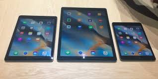 Most famous i-pad of apple