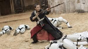 New Star Wars TV show