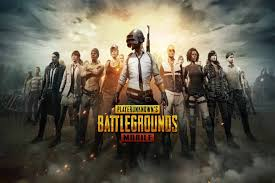 PUBG Mobile could return