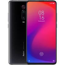 Xiaomi phones give a discount