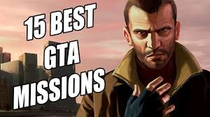Fastest Vehicle in GTA Online