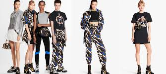 weapons in Free Fire