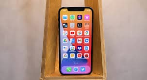 completing GTA 5's story mode