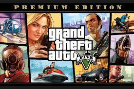 GTA Online players