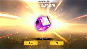 PUBG will rejoin the Google