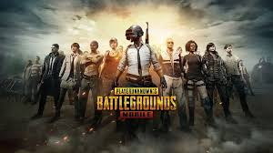 major gameplay changes that PUBG