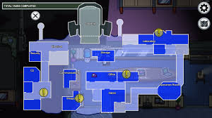 level up quickly in Free Fire