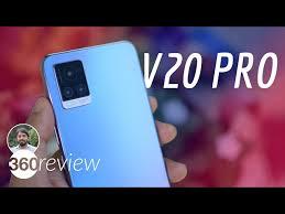 Vivo X60 Series Design