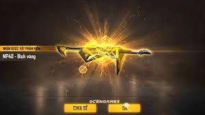 Apple Music on Smart Speakers