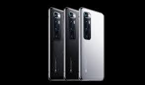Android games like GTA