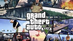 play GTA 5 legally