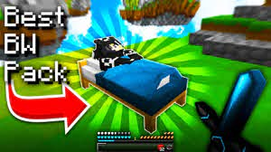 Best games like Uncharted for PC