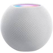 Best wireless speaker