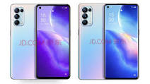 Raistar vs Romeo Gamer