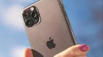BNL's vs Amitbhai's