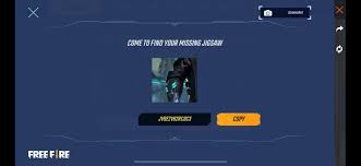 play GTA 5 on Android