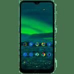 Best smartphones under Rs. 8000