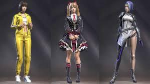 Ajjubhai vs Gyan Sujan