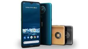 Nokia C3 Price cut