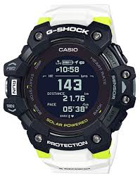 Casio launches G-SHOCK watches