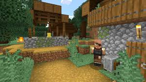 Top 5 seeds for ravines