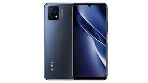 SRV Aghori Bhai vs. Ajjubhai