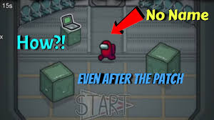size of the Cayo Perico Heist DLC. However, it looks like GTA Online will indeed be part of the festivities. GTA Online Holidays Bonuses