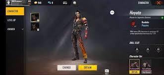 FAU-G vs PUBG Mobile