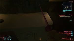 PVS Gaming vs. Tamizhan