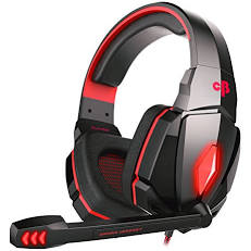 2 Best headphones for players