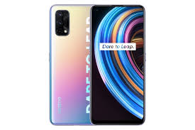 Realme X7 5G Tipped
