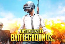 PUBG after imposing a ban