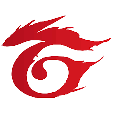 Video Game Controller device