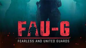 download nCORE Games' FAU-G