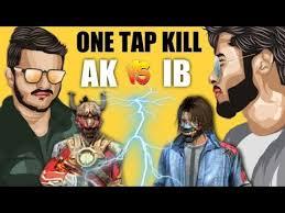 Arrow AK vs. B2K