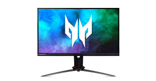 Gaming Monitors Launched