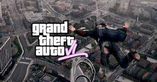 GTA Online to know