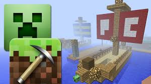 players should try in Minecraft