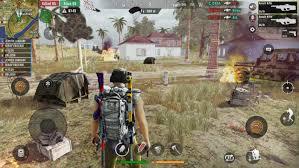 Helping Gamer vs. Rishi Gaming