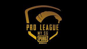 Snow in Minecraft 1.17