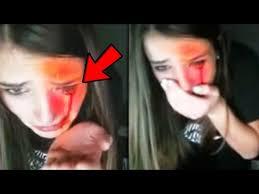 Cobra Sprinter bundle