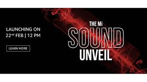Incubator Netherworld Troops